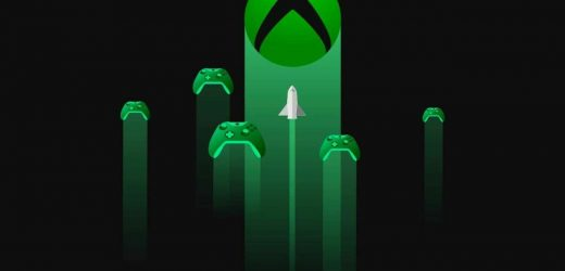 Microsoft Reportedly Bringing Xbox Game Pass To iOS As Browser App
