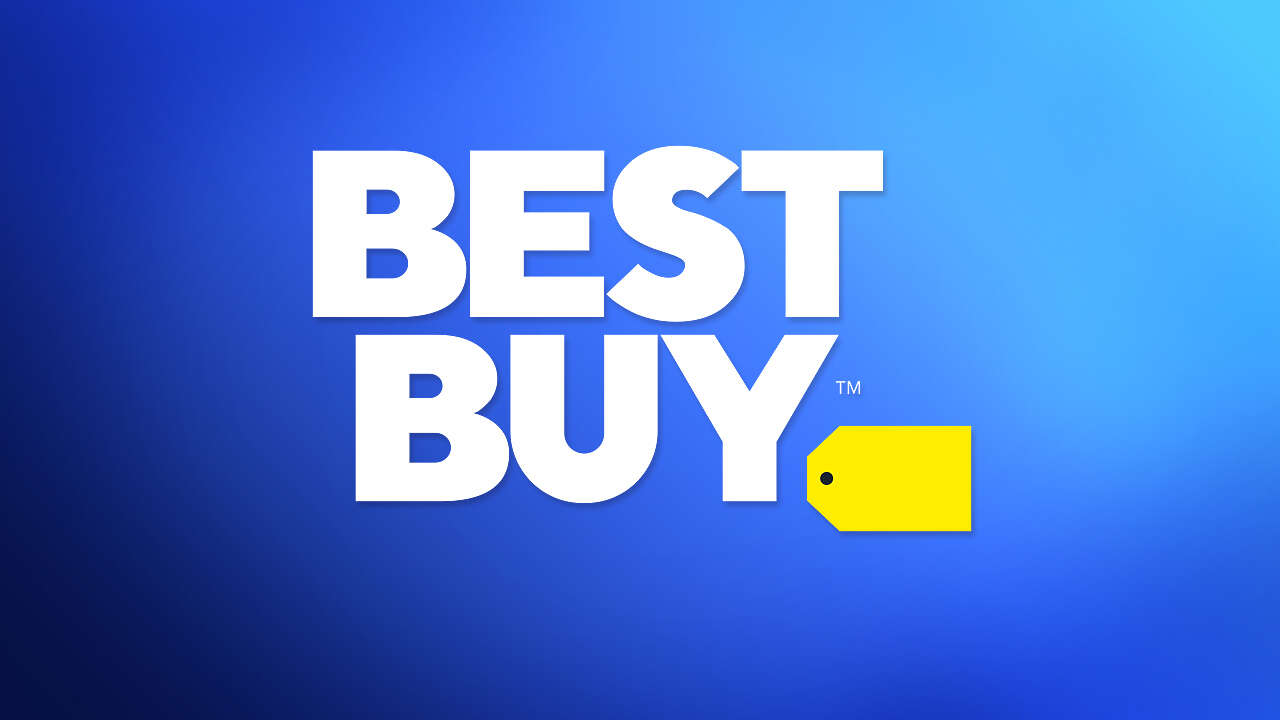 Best Deals In Best Buy's Early Black Friday Sale: Cheap Games, 4K TVs, Headsets, And More