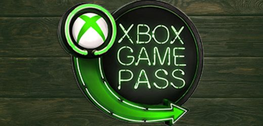 Stop Buying Steam Games Available Through Game Pass With This Browser Extension