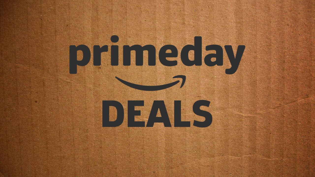 Amazon Prime Day's Best Deal Is Basically Free Money