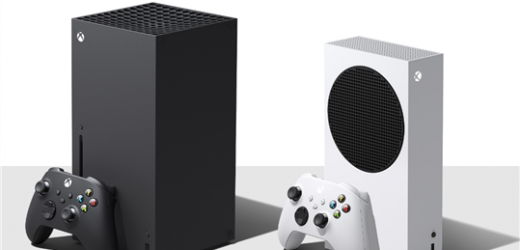 Xbox Series X/S Launch Day Games Optimized For The Next-Gen Consoles Revealed