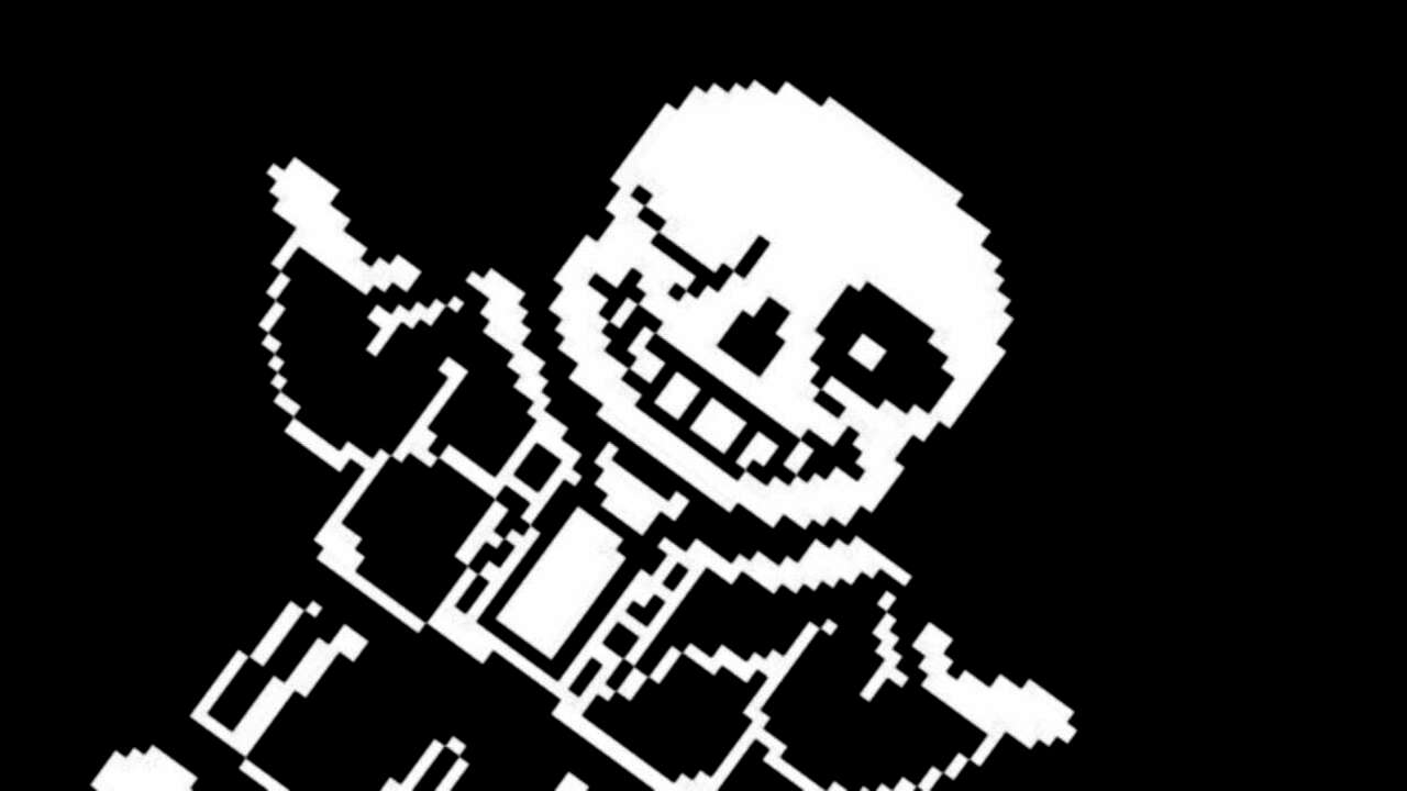 An Undertale Fan Is Turning The Soundtrack Into A Ska Album