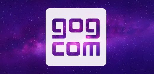 Snag A Classic Strategy Game For Free At GOG