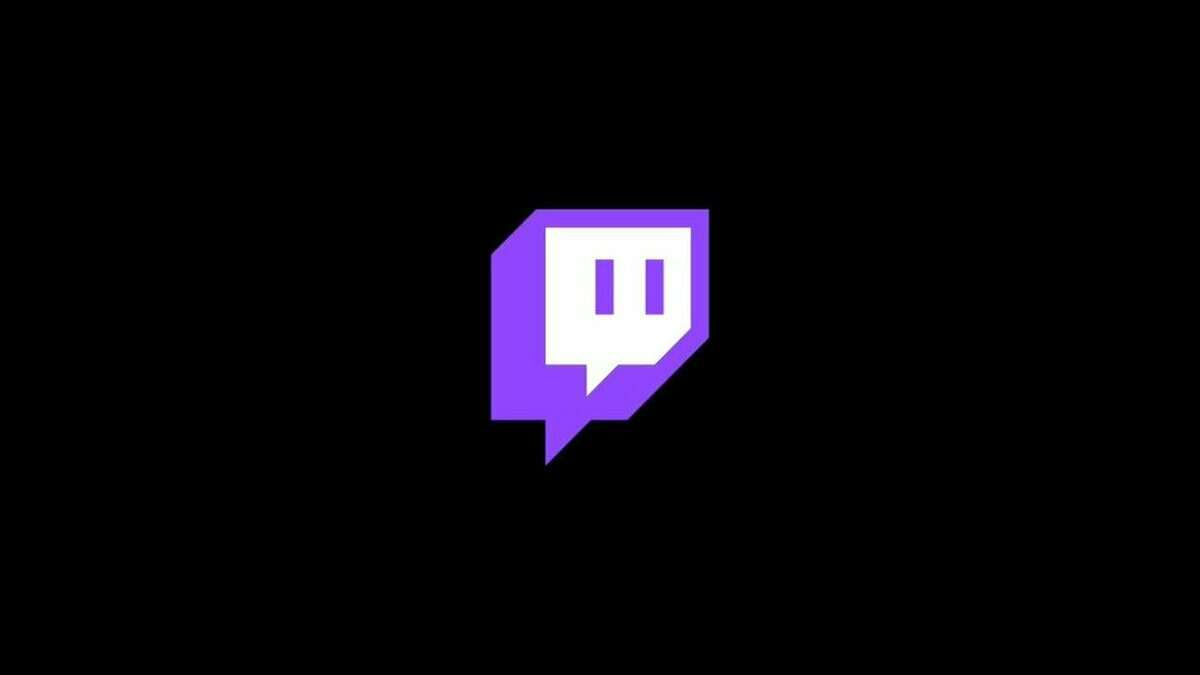 Streamers Lament Twitch DMCAs While Mass-Deleting Old Clips