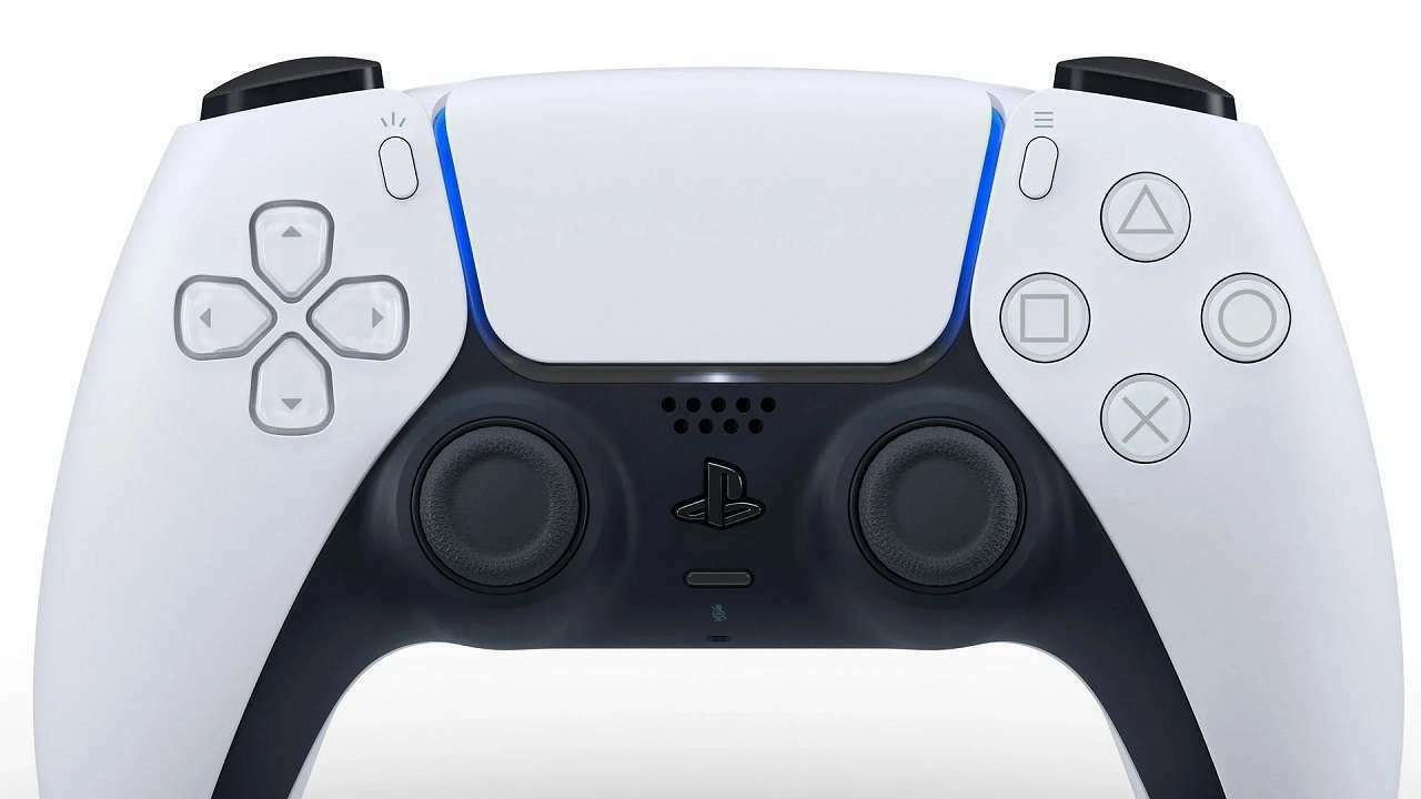 Here's What's Inside The PS5 DualSense Controller