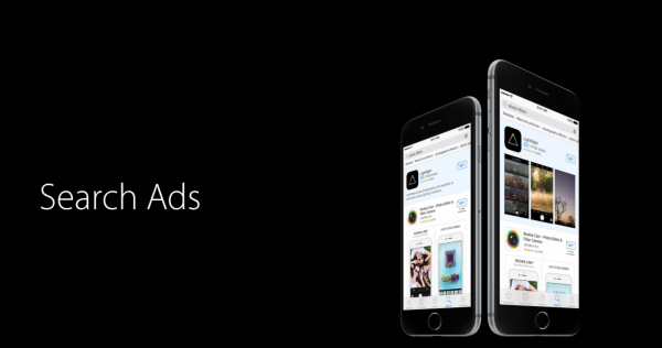 The DeanBeat: How the ad ecosystem will cope with Apple's IDFA changes