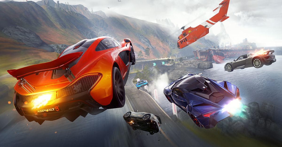 Facebook's cloud gaming strategy is surprisingly laid-back