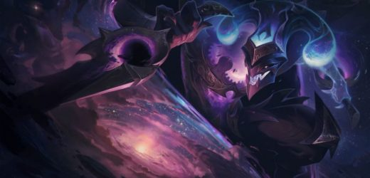 LoL Worlds 2020 Event | Milestone missions and battle pass guide – Daily Esports