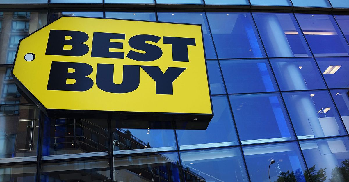 Best Buy, Walmart, Microsoft offer deals of their own alongside Amazon Prime Day
