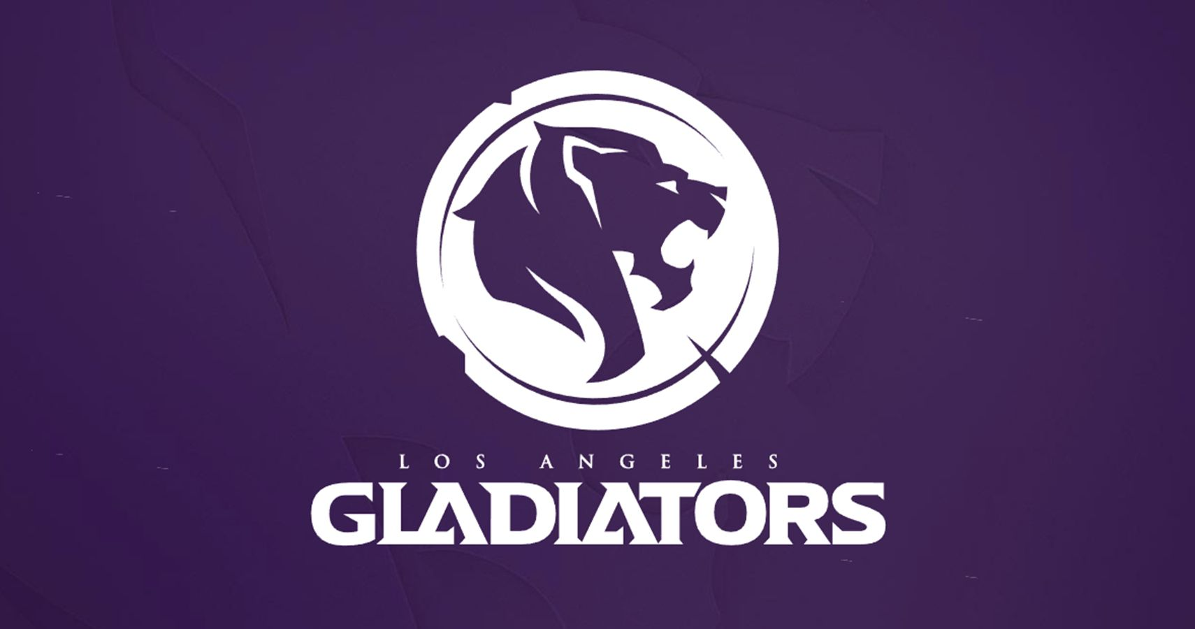Los Angeles Gladiators Release Five Players Following Underwhelming 2020 Season