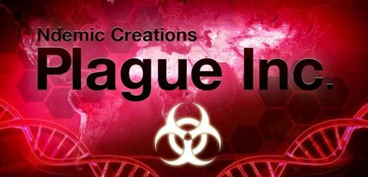 Plague Inc: The Cure Is Looking For Beta Testers