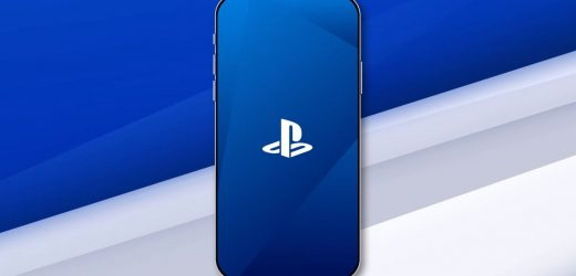 Sony Reveals New PlayStation App Ahead Of PS5 Launch