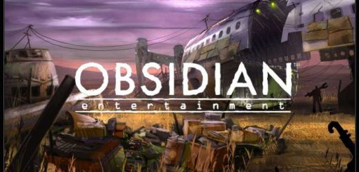 5 Fallout Locations That Microsoft Should Give To Obsidian