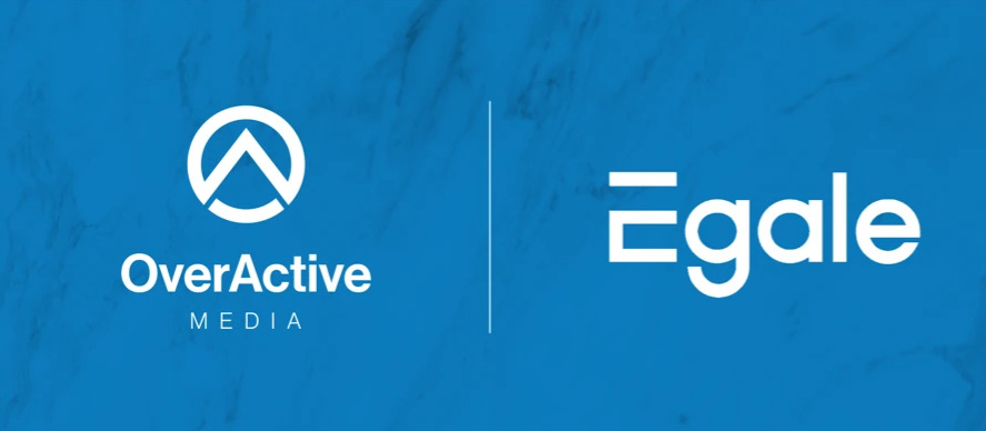 Egale Canada and OverActive Media support LGBTQI2S youth in esports – Daily Esports
