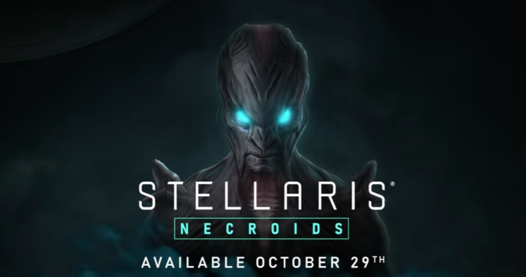 Necroids Species Pack Brings A Death Cult Of Reanimated Undead To Stellaris
