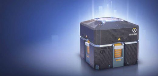 Canadian Class Action Lawsuit Targets EA Over In-Game Loot Boxes
