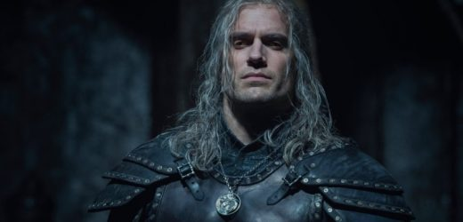 Netflix's The Witcher Season 2 Synopsis Reveals A Return To Kaer Morhen