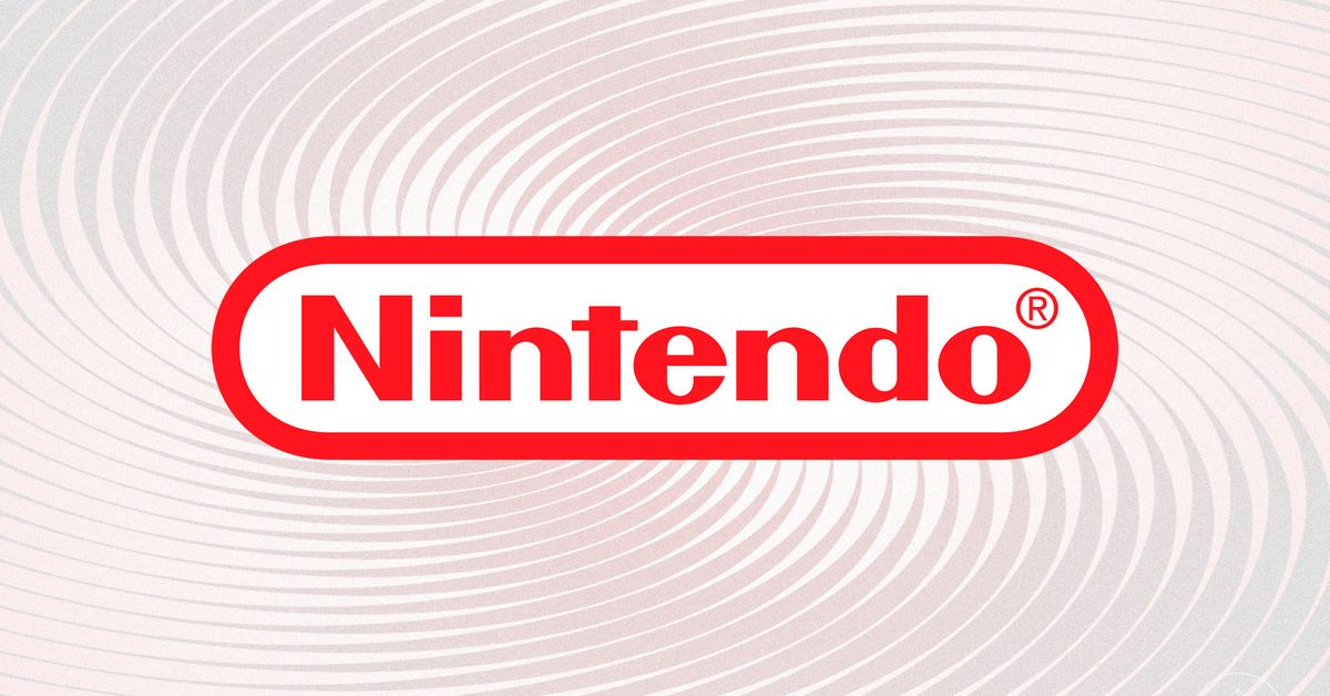 Watch a new Nintendo Direct mini right here