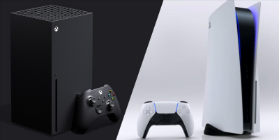 Xbox Series X Is Beating The PS5 In China And New Zealand, And Almost Nowhere Else