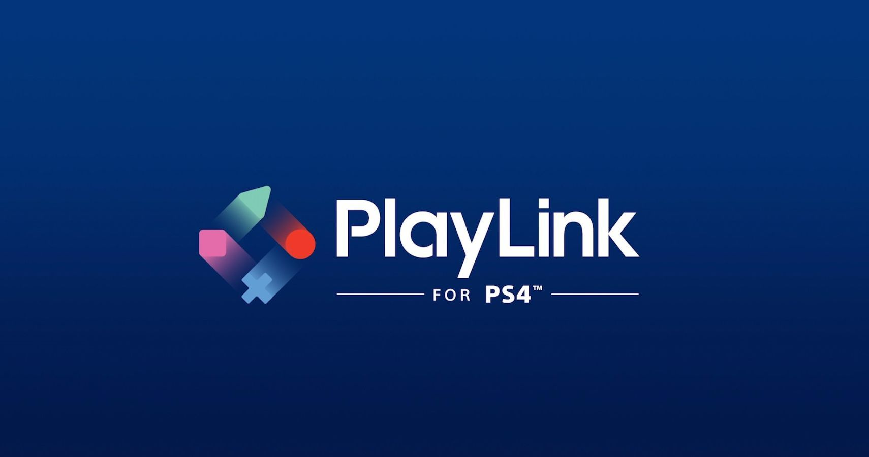 Sony Confirms PS5 Will Support PlayLink Games Via Backwards Compatibility