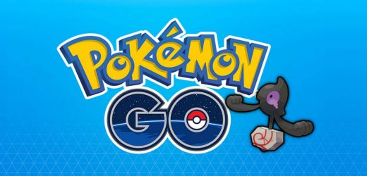 Pokemon Go: Debut Of Galarian Yamask Teased For Halloween Event