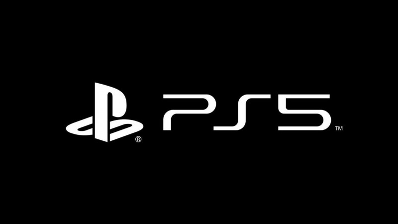 Full List Of PS4 Games That Will Not Work On PS5