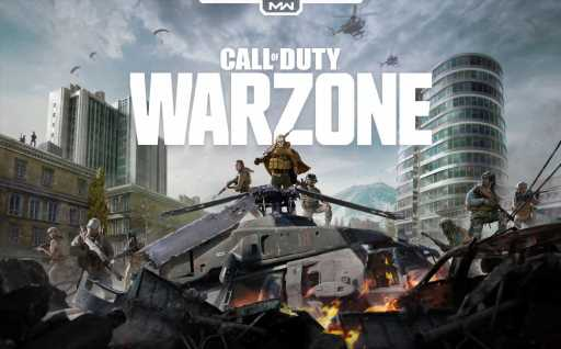 Activision Blizzard reports $1.95 billion in revenue for Q3 2020, needs to hire 2,000 people