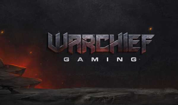Ex-Blizzard dev Chris Metzen unveils Warchief Gaming tabletop game company