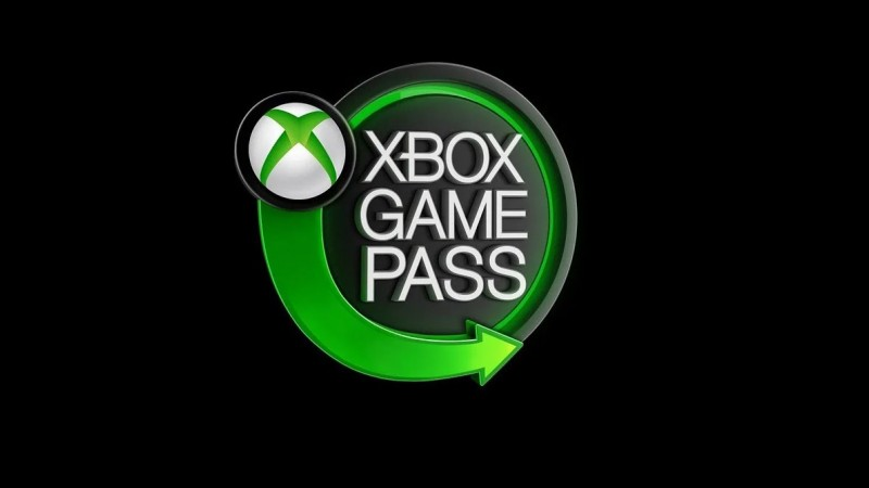 Xbox Game Pass: Here's What's Coming And Leaving This October