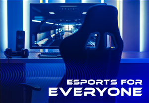 Adaplay provides esports offering to UK secondary schools – Esports Insider