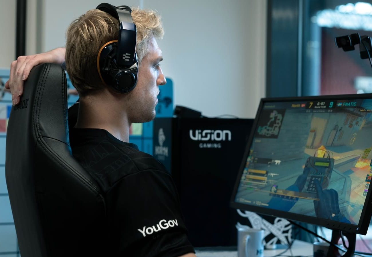 North Esports announces YouGov partnership – Esports Insider