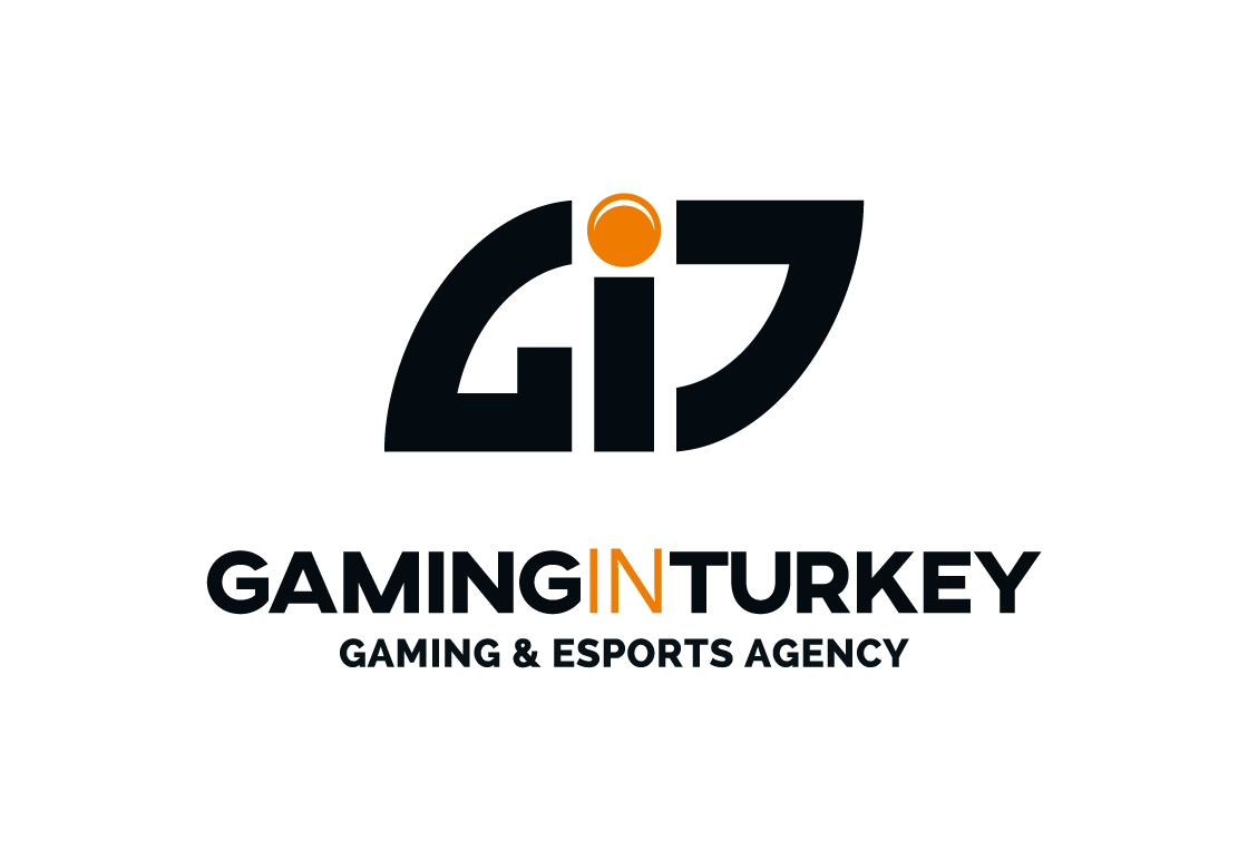 Gaming in Turkey launches collegiate CS:GO league with FACEIT – Esports Insider