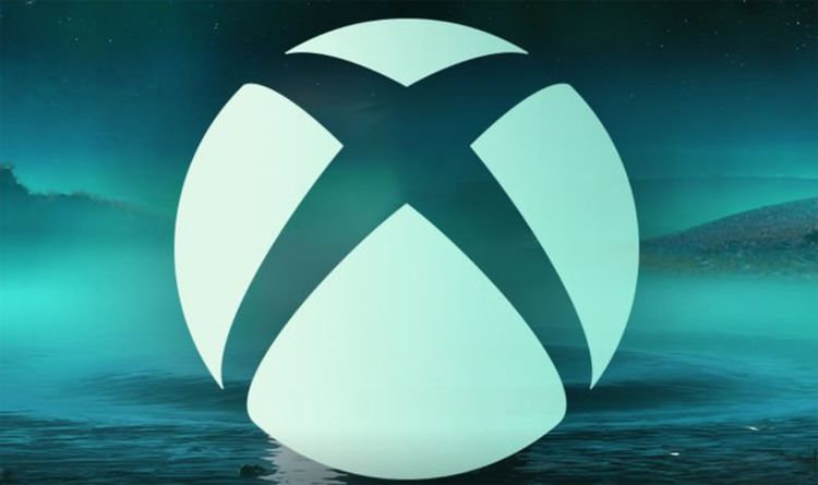 Xbox Series X and S release date countdown: Launch day stock buyer's guide and NEW games