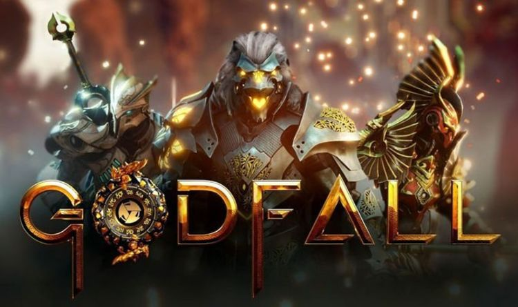 Godfall release date unlock times, preload, PC requirements, reviews latest