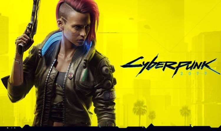 Cyberpunk 2077 Night City Wire episode 5 debuts today: Start time and live stream