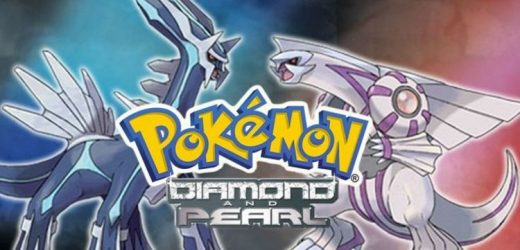 Pokemon Diamond and Pearl Nintendo Switch remakes to headline 'very special' 2021