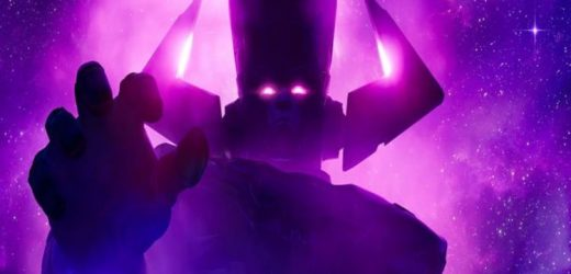 Fortnite Galactus event UK: Mixed time news for Fortnite live event fans