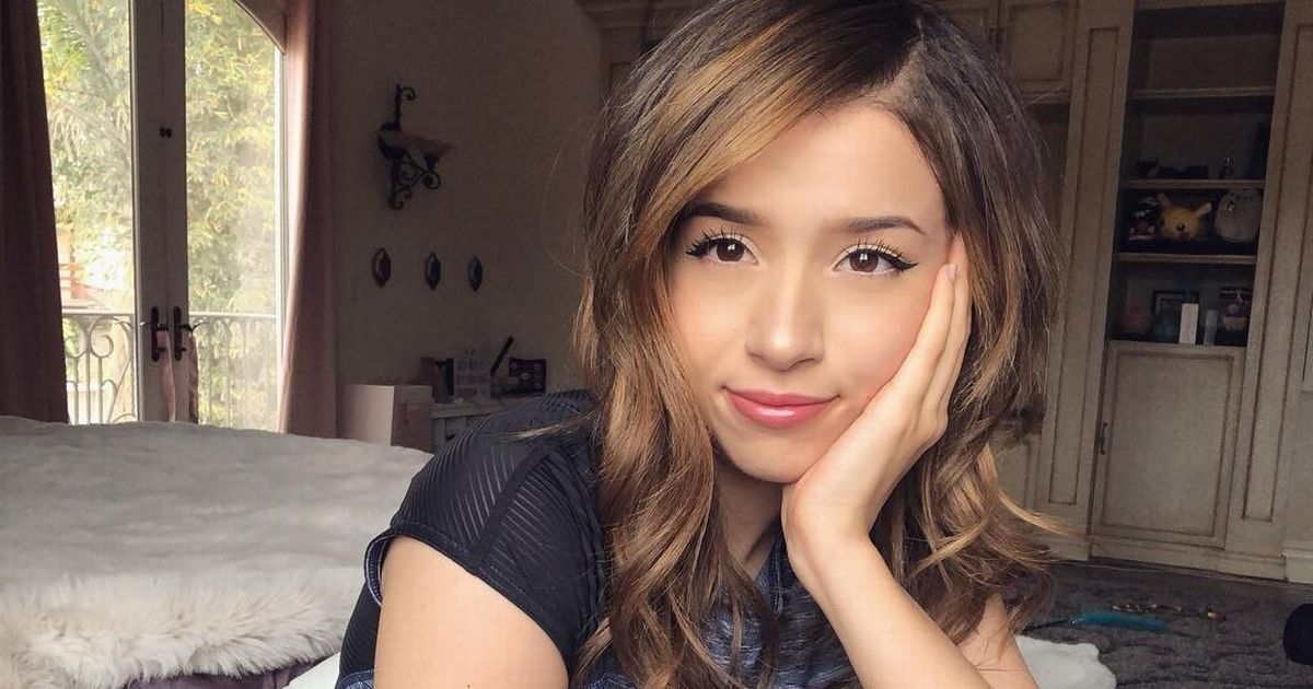 Pokimane's net worth explored as she signs lucrative multi-year Twitch deal