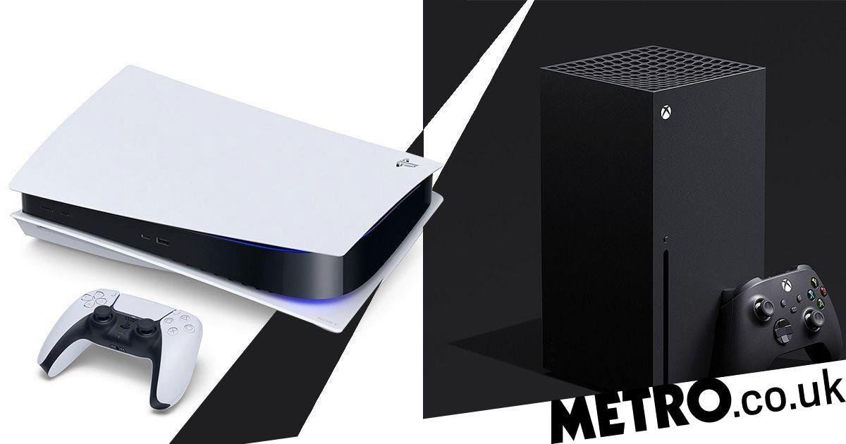 Consoles are dead and PC gaming killed them – Reader's Feature