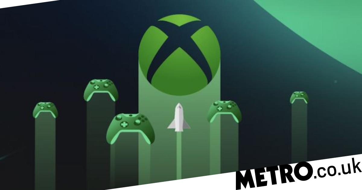 Xbox streaming on TVs within 12 months predicts Phil Spencer