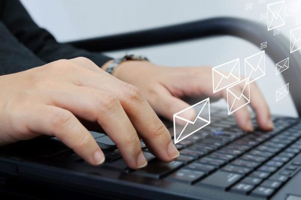 Things To Bear In Mind While Adding Images In Emails