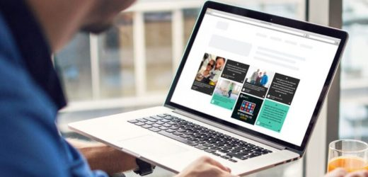 Top 6 Tools for Building a Website No Coding Required