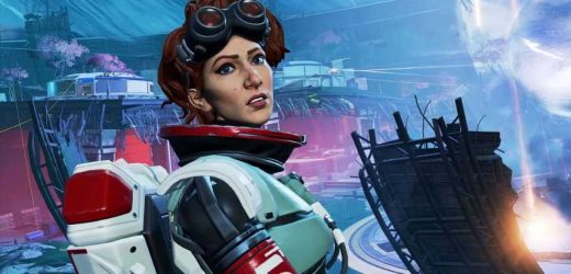 Respawn Adjusts Apex Legends Battle Pass After Backlash From Fans