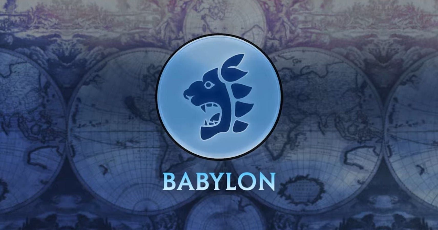 Civ 6 Finally Adds Babylon As Its Own Full Civilization, Along With New City-States And Great People