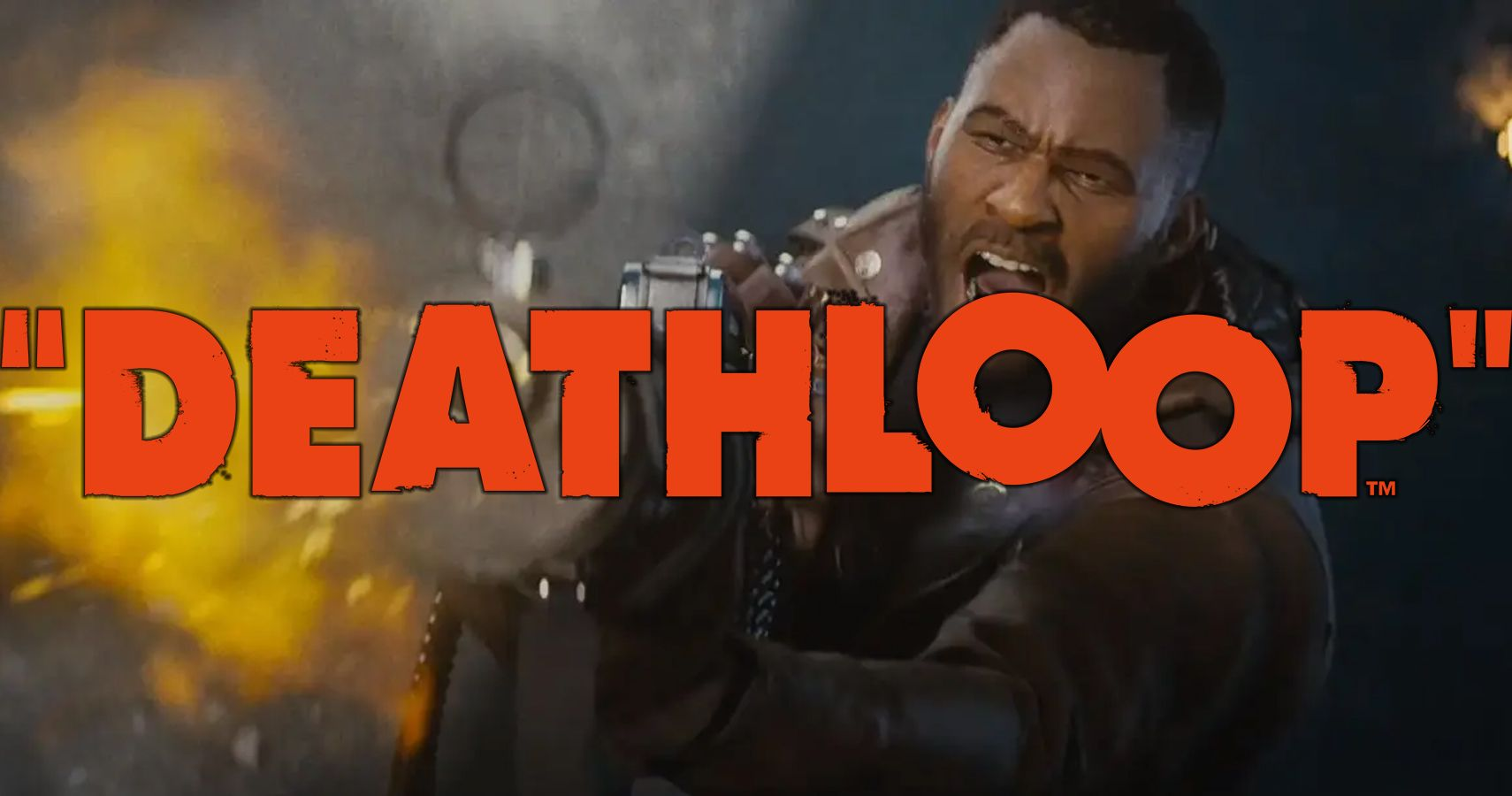 PlayStation Store New Zealand Listing Puts Deathloop At A May 21, 2021 Release