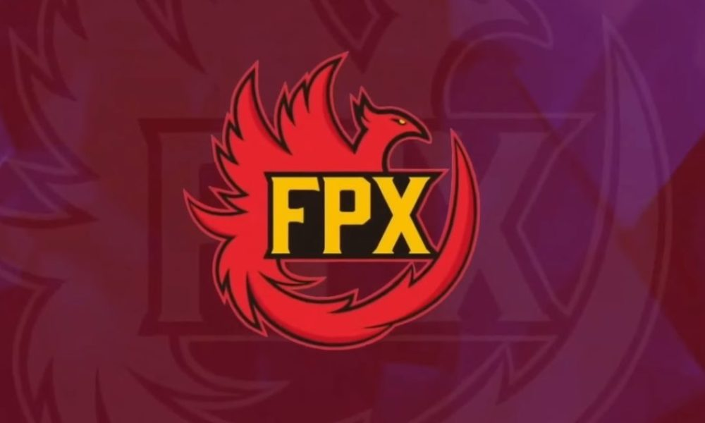 FunPlus Phoenix 'GimGoon' and 'Khan' are now Free Agents