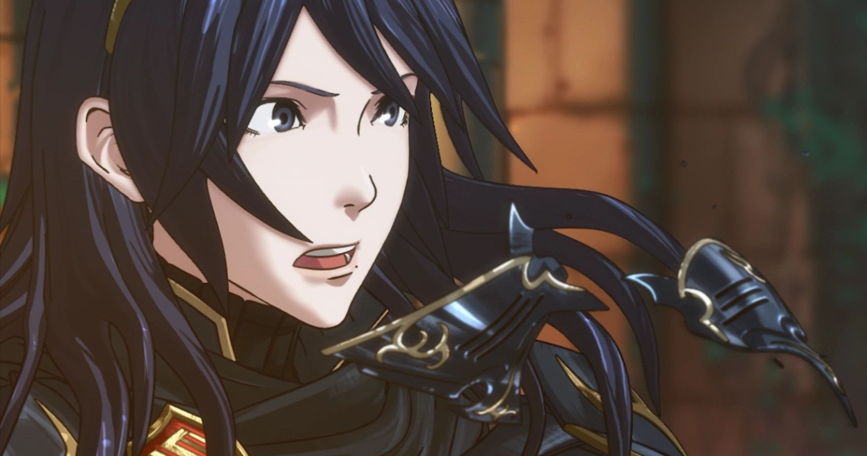 How Fire Emblem Has Tried To Balance Pair-Up Supports (And Why It's So Hard)