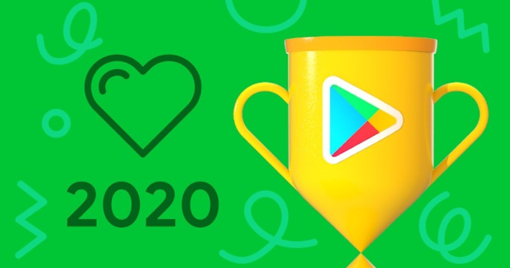 Google Play's Best Of 2020 Voting Is Now Open, Nominees Include Genshin Impact and Legends Of Runeterra