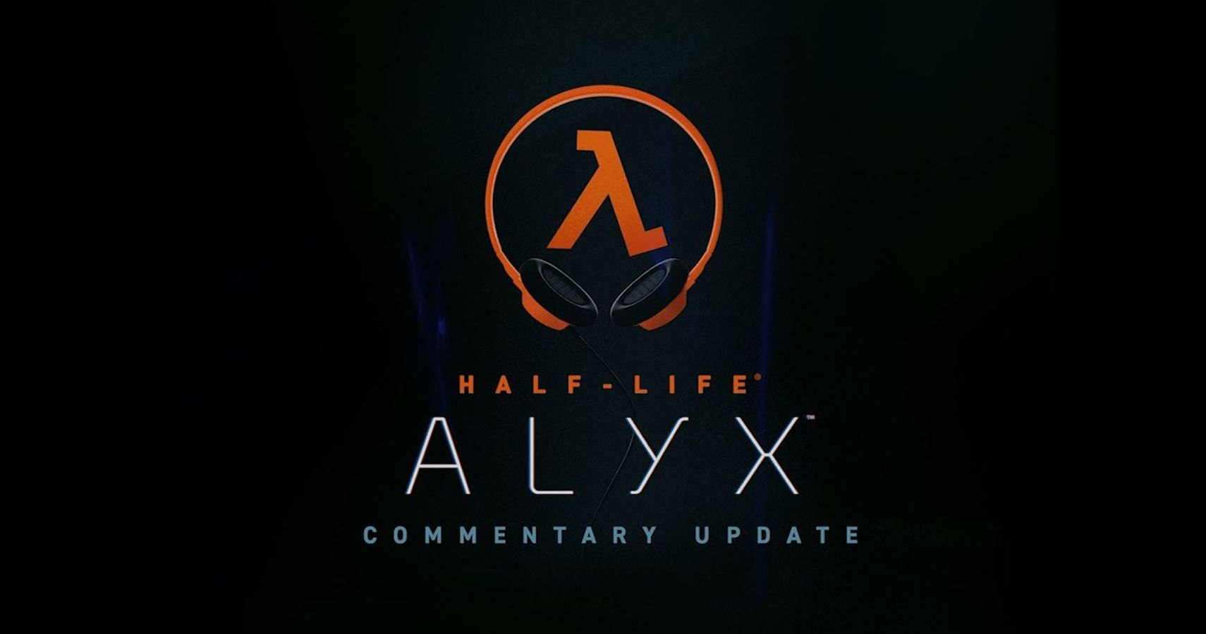Half-Life: Alyx Update Adds Three Hours Of Developer Commentary
