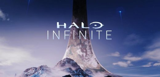 Halo Infinite rumors claim a battle royale mode is coming next year